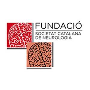 Logo Fundació Societat Catalana de Neurologia