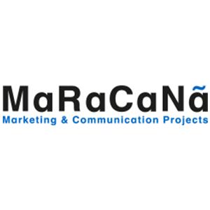 Logo Maracanà