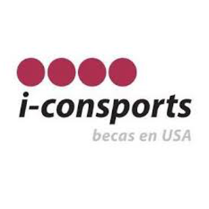 Logo iconsports