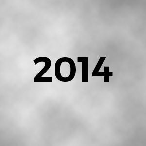 Activitats realitzades al 2014