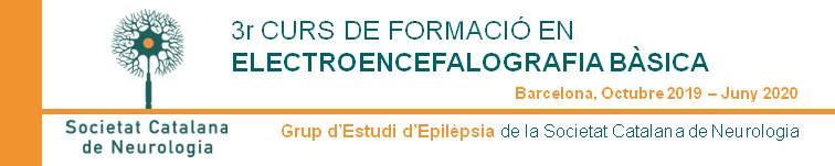 Capçalera-3r-curs-epilèpsia