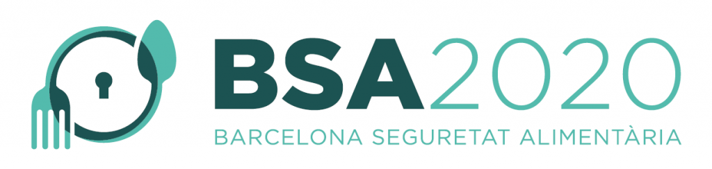 Capçalera BSA 2020_CAT