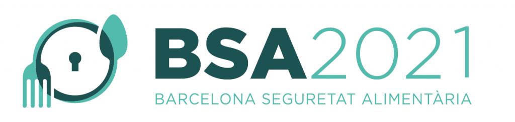 Capçalera BSA 2021_CAT