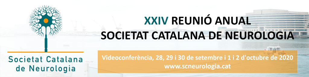 _capçalera XXIV SCN 2020_def-ok