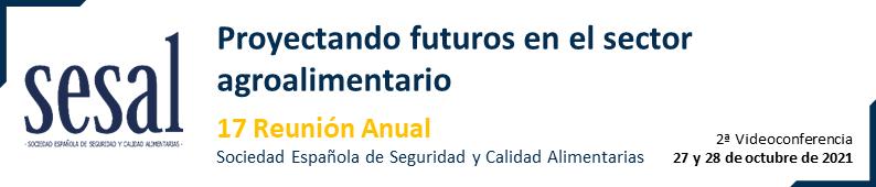 Capçalera SESAL 17_2021