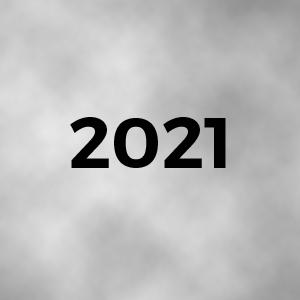 Activitats realitzades al 2021