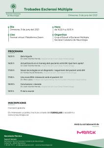 Portada Trobades EM - 9 de juny 2021-1